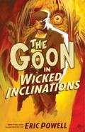The Goon Volume 5: Wicked Inclinations (2nd Edition) (Goon (Graphic Novels))