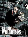 Creepy Presents: Berni Wrightson : Berni Wrightson