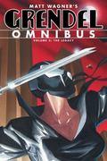 Grendel Omnibus Volume 2: the Legacy : The Legacy