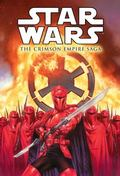 Star Wars: The Crimson Empire Saga