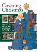Covering Christmas