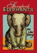 Storybook Elephants