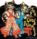 Cats Pajamas