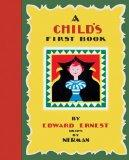 A Child's First Book