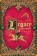Legacy: AmazonEncore Edition