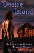 Desire Island