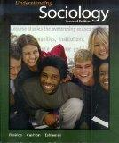 Understanding Sociology (Second Edition)