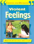 Violent Feelings