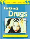 Taking Drugs
