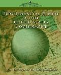 2004 Financial Report of the United States Government