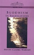 Buddhism In Translation
