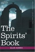 Spirits' Book
