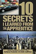 10 Secrets I Learned from the Apprentice