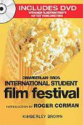 Chamberlain Brothers International Student Film Festival