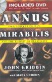 Annus Mirabilis: 1905, Albert Einstein, and the Theory of Relativity
