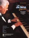 Music Minus One Piano: The Jim Odrich Experience, with Orchestra: Pop Piano Played Easy (Boo...