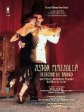 Piazzolla Histoire Du Tango and Other Latin Classics for Flute & Guita
