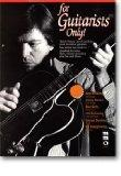 Music Minus One Guitar: For Guitarists Only! Jimmy Raney Small Band Arrangements (sheet musi...