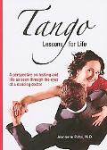 Tango Lessons for Life