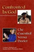 Confronted by God The Essential Verna Dozier