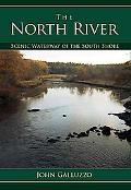 The North River