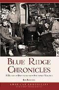Blue Ridge Chronicles