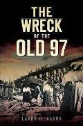 Wreck of the Old 97