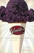Graeter's Ice Cream : An Irresistible History