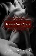 Dinah's Dark Desire