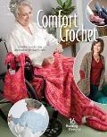 Comfort Crochet