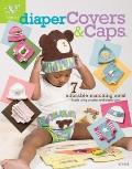 Diaper Covers and Caps
