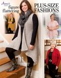 Figure Flattering Plus-Size Fashions