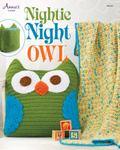Nightie Night Owl