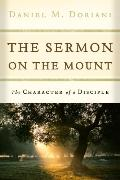 Sermon on the Mount The Character of a Disciple