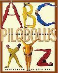 Human Alphabet