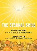 Eternal Smile