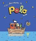 Adventures of Polo