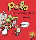 Polo The Runaway Book