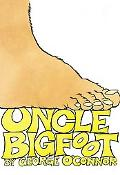Uncle Bigfoot