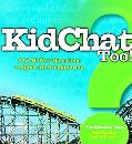 Kidchat Too 212 All-new Questions to Ignite the Imagination
