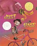 Just in Case: A Trickster Tale and Spanish Alphabet Book