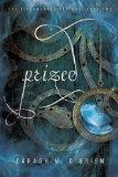 Prized (The Birthmarked Trilogy)