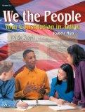 We the People: Your Constitution In Action