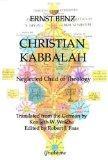 Christian Kabbalah