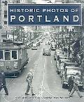 Historic Photos of Portland