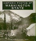 Historic Photos of Washington State