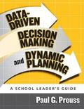 Data-Based Decision Making and Dynamic Planning