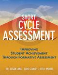 Short Cycle Assessments