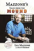 Leo Mazzone's Tales from the Mound