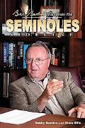 Bobby Bowden's Tales from Florida State